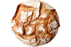 http://pastry.bold-themes.com/main-demo/wp-content/uploads/sites/8/2017/07/bread_transparent_01.png