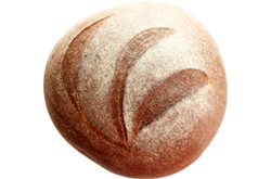 http://pastry.bold-themes.com/main-demo/wp-content/uploads/sites/8/2017/07/bread_transparent_03.png