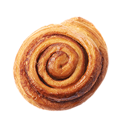 http://pastry.bold-themes.com/main-demo/wp-content/uploads/sites/8/2017/07/pastry_transparent_02.png