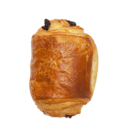 http://pastry.bold-themes.com/main-demo/wp-content/uploads/sites/8/2017/07/pastry_transparent_04.png