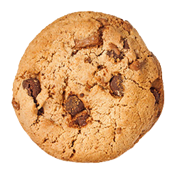 http://pastry.bold-themes.com/main-demo/wp-content/uploads/sites/8/2017/08/cookies_01.png