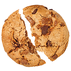 http://pastry.bold-themes.com/main-demo/wp-content/uploads/sites/8/2017/08/cookies_05.png