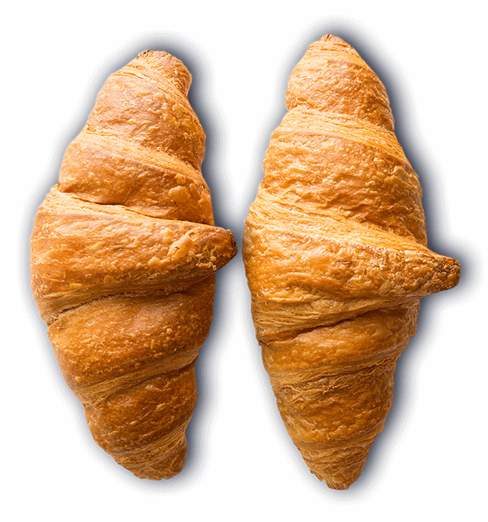 http://pastry.bold-themes.com/main-demo/wp-content/uploads/sites/8/2017/08/croissants.png