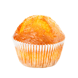 http://pastry.bold-themes.com/main-demo/wp-content/uploads/sites/8/2017/08/pastry_transparent_11.png