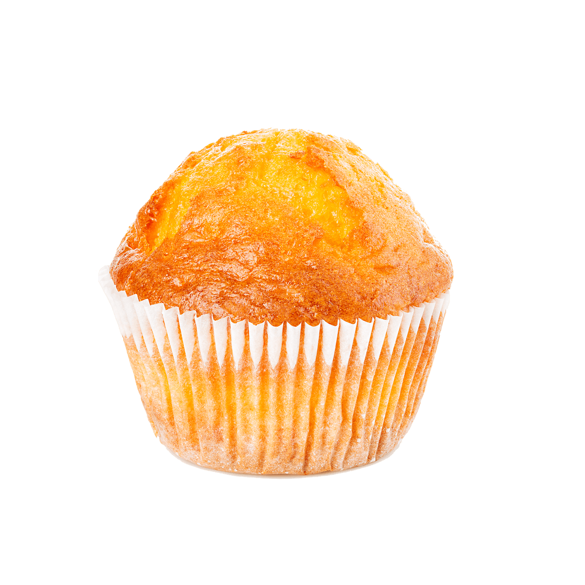 http://pastry.bold-themes.com/main-demo/wp-content/uploads/sites/8/2017/08/tab_product_04.png
