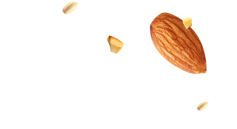 http://pastry.bold-themes.com/wp-content/uploads/2017/10/almond_seed.png