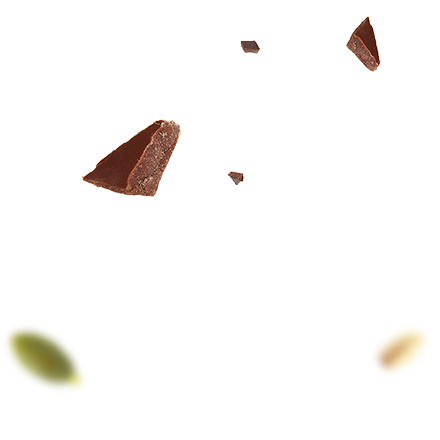 http://pastry.bold-themes.com/wp-content/uploads/2017/10/choco_landing.png