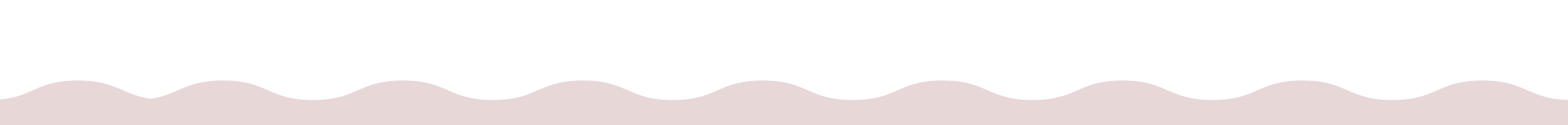 http://pastry.bold-themes.com/wp-content/uploads/2017/10/pink_divider_bottom.png