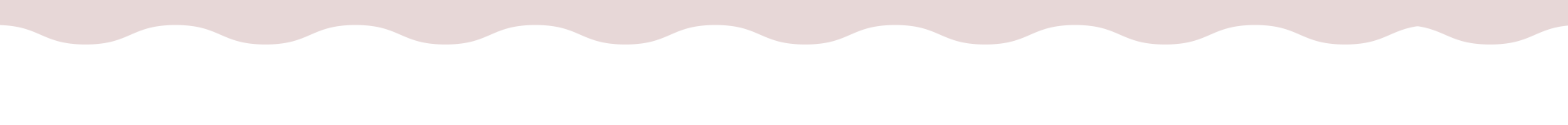 http://pastry.bold-themes.com/wp-content/uploads/2017/10/pink_divider_top.png