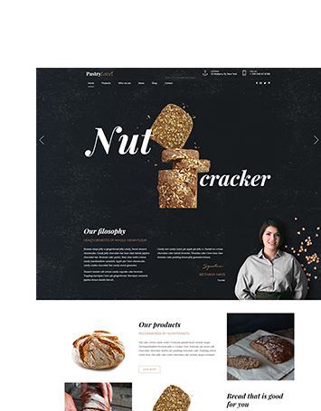 http://pastry.bold-themes.com/wp-content/uploads/2017/10/sample_preview_01.png