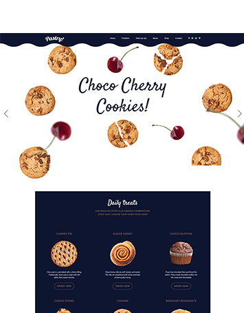 http://pastry.bold-themes.com/wp-content/uploads/2017/10/sample_preview_02.png