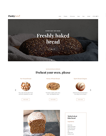 http://pastry.bold-themes.com/wp-content/uploads/2017/10/sample_preview_05.png