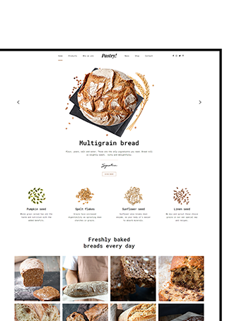 http://pastry.bold-themes.com/wp-content/uploads/2017/10/sample_preview_06.png