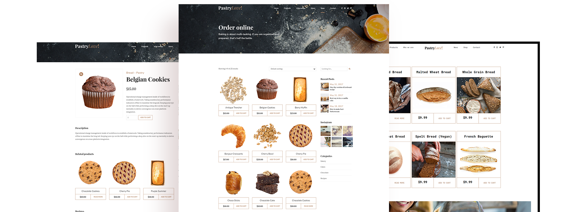 http://pastry.bold-themes.com/wp-content/uploads/2017/10/sample_shop_preview.png