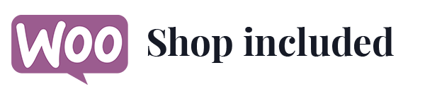 http://pastry.bold-themes.com/wp-content/uploads/2017/10/woo_logo_shop_landing.png